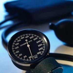 ¿Qué es la Hipotensión Ortostática?