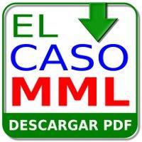 elcasomml