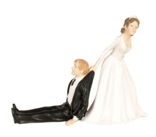Matrimonio In Latino : Para toda la vida mundo marfan latino
