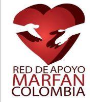 Red de Apoyo Marfan Colombia