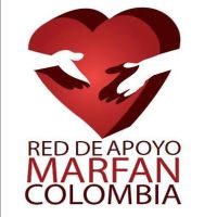 red_apoyo_marfan_colombia