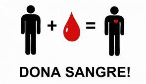 Dona sangre