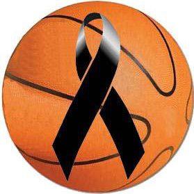 Lazo basket