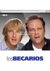 los-becarios-2013