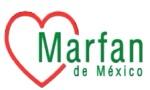 marfan-mex