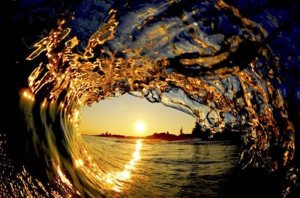 olas-rompiendose-surf