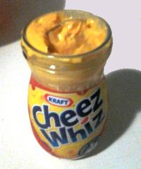 queso-cristal