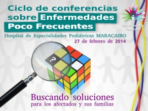 confmaracaibo4x3web