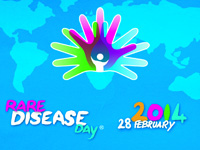 raredisease2014