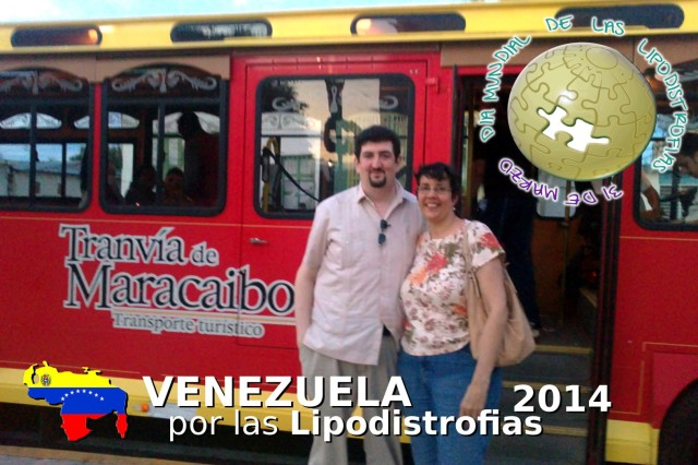 Maracaibo_Venezuela_Lipodistrofias