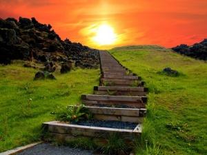 camino-espiritual
