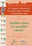 VII Congreso MHUER y EERR