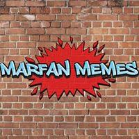 marfan_memes