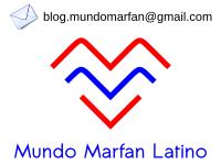 Mundo Marfan Latino