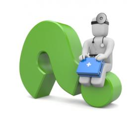 preguntas_médicos